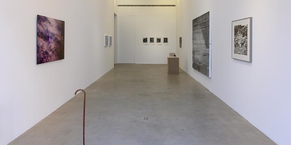 exhibition view web4