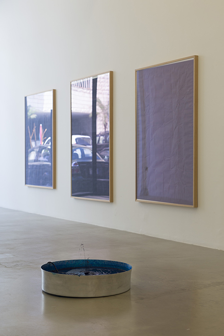 Marfa Projects – That Is Water, That Is Earth – Christopher Baaklini (21)