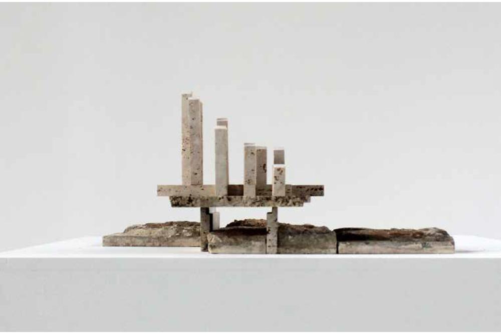 Innab- ARCH biennial-12