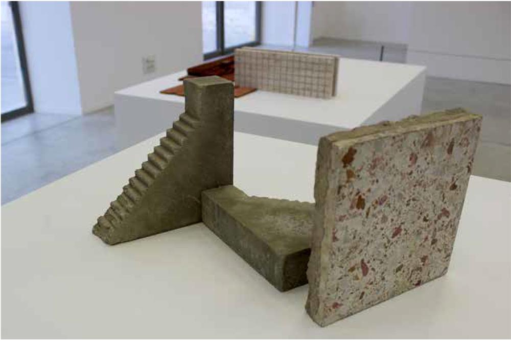 Innab- ARCH biennial-17