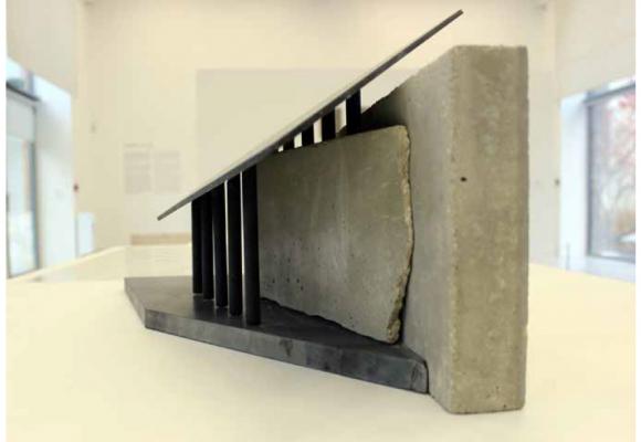 Innab- ARCH biennial-19