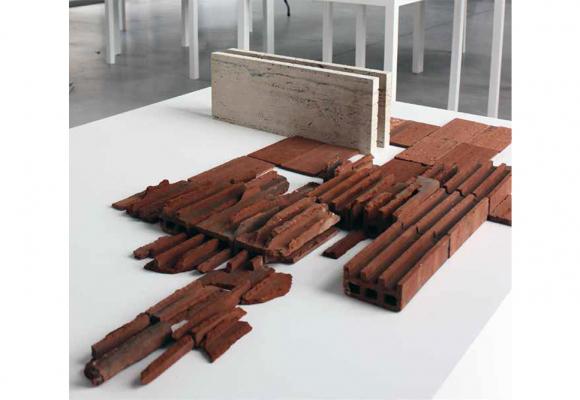 Innab- ARCH biennial-4