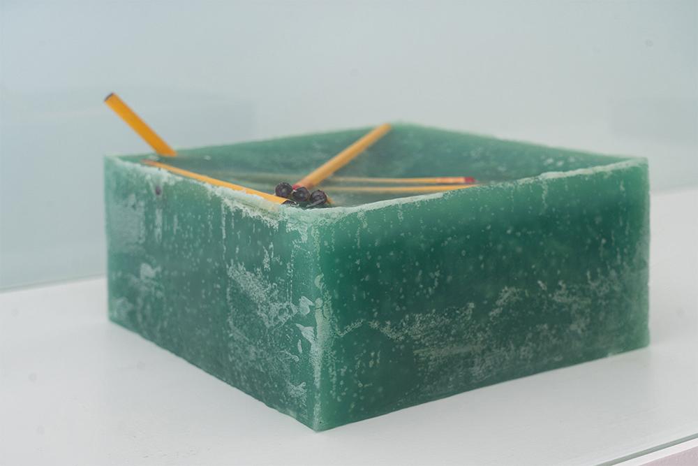 web crayons dans leau 1